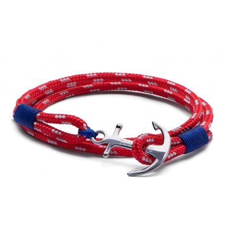 Bracelet Tom Hope Arctic 3 Taille S