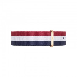Bracelet D Wellington Cambrige 20mm RG 0303