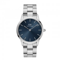 Iconic Link Arctic 36 S Blue