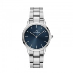 Iconic Link Arctic 32 S Blue