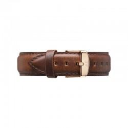 Bracelet D Wellington Mawes 20mm RG 0306