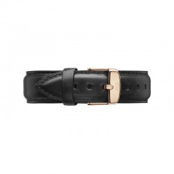 Bracelet D Wellington Sheffield 20mm RG 0307