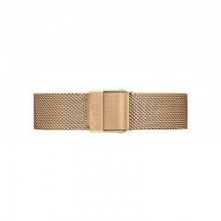 Bracelet Daniel Wellington Petite Melrose Metal mesh 14mm RG