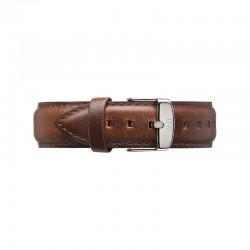 Bracelet D Wellington St Mawes XL 20mm SV WXL0407