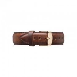 Bracelet D Wellington St Mawes XL 18mm RG WXL0707