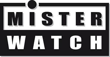 misterwatch